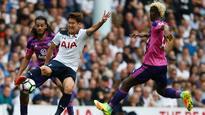 Tottenham's Son Heung-Min is back to his best - Jan Vertonghen