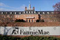 Fannie Mae to Trigger 'Seismic Event' for Underwriting