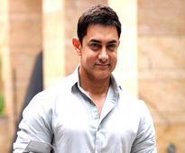 Aamir Khan to go solo in 'Koffee With Karan'