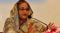 Stay alert to face internal, external threats: PM asks army