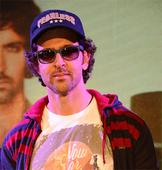 Hrithik's New Movie Mohenjo Daro Trailer Unveiled