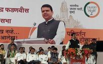 Mumbai civic polls: Devendra Fadnavis takes on Shiv Sena in its bastion of Prabhadevi
