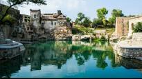 Katas Raj temple: Kashmiri pandits hail Pak supreme court over renovation verdict