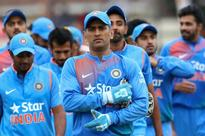 We got more out of T20s than the ODIs: Dhoni on hard-fought series win