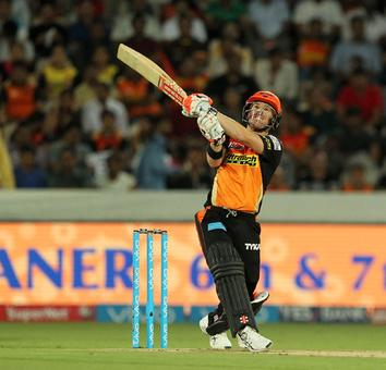 IPL 10: 6 foreign players who made a mark