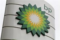 BP says to keep UK headquarters despite British EU exit vote
