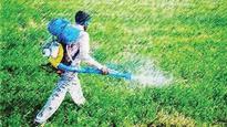 Yavatmal pesticide poisoning: Maha seeks CBI probe