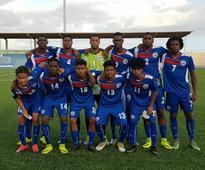 Bermuda Qualify For CONCACAF Championship