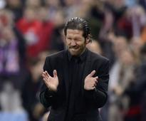 Mauricio Pochettino vs Diego Simeone: 3 Similarities And Differences Between The Two Master Tacticians