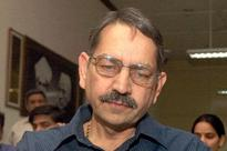 Senior IPS Officer Karnal Singh appointed ED Chief