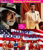 Priyanka Chopra in Baywatch, Aishwarya Rai in The Pink Panther 2  how Hollywood treated our stars when it came to movie posters!