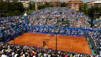 Barcelona Open: Nadal set to play on court named after him; Murray ready for overtime to stay on top