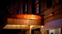 Indian Hotels sells Taj Boston for USD 125 million