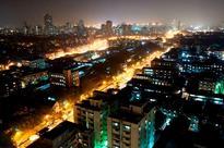 LIVE Smart City mission: PM Narendra Modi is a reformer and a transformer, says M Venkaiah Naidu