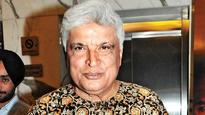 Javed Akhtar CONDEMNS fundamentalist attacks against Suhana Syed and Nahid Afrin