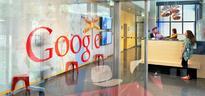 Google Opens AI Lab in Switzerland