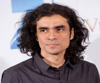 'Shorter' cinema: Shyam Benegal, Imtiaz Ali to direct short films on 'noise'