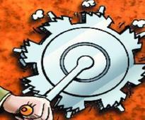 Act East Policy: Ratan Tata, Mukesh Ambani keen on investing in Assam