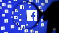 Staying safe online: Facebook updates tips on preventing online bullying
