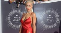 Tyra Banks Picks Rita Ora As New 'America's Next Top...