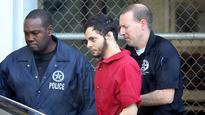 Bond Denied for Accused Fort Lauderdale Airport Shooter