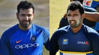 India v/s Sri Lanka, 1st T20: Time, live streaming and where to watch on TV