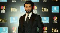 Fawad Khan threw tantrums at IIFA Awards 2016?