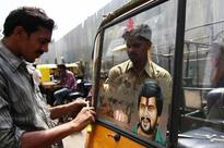 Shankar Nag, auto-man for the people