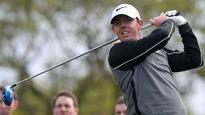 Rory McIlroy worried about Zika ahead of Olympics