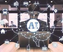 Indian companies plan changes as AI reshapes future workplace: Report
