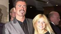 Music News LIVE: Geri's baby tribute to George