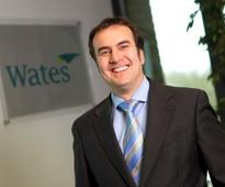 Wates calls for greater regional alliance to unlock devolution