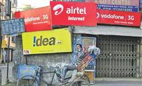 Indian regulator recommends $456m fine on telecoms firms