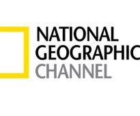 Inside the Murdoch Makeover of National Geographic
