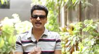 Bollywood is box office driven, not content driven: Manoj Bajpayee