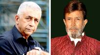 Naseeruddin Shah apologizes after calling Rajesh Khanna a poor actor