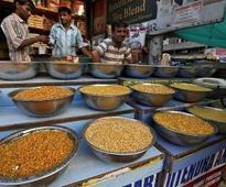 Traders still reluctant to acquire FSSAI licence