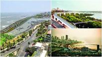 dna special: Girgaum Chowpatty-Eastern Freeway elevated road project put on hold