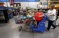 Wal-Mart's new scheduling system looks to improve peak-hour staffing