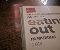 20% of Zomato's India revenues are from food ordering