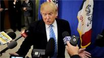 The media and their masochistic love of Donald Trump