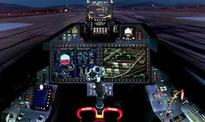 Samtel Completes Supply Of 1000 Multi-Function Displays For Su-30MKIs