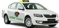 HDK Cab Aggregator App to Launch in Karnataka Following Ola/Uber Driver Resentment!