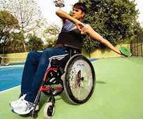 Athlete Amit Kumar Saroha misses bronze in Rio Paralympics