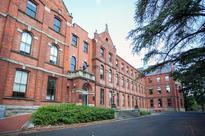 Financial Times ranks UCD Smurfit Executive Education in global top 70