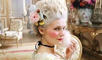 How to do a Marie Antoinette costume for Halloween and finally look like the queen you are