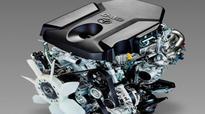 Toyota establishes new engine facility in Bangalore