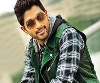 Allu Arjun signs new film with Vakkantham Vamsi just after finishing Duvvada Jagannadham