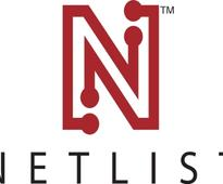 Netlist Schedules Second Quarter 2016 Financial Results And Conference Call