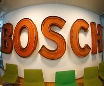 Stuttgart Prosecutor Targets Bosch In Daimler Diesel Investigation
